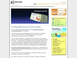 ace-learning.com.sg