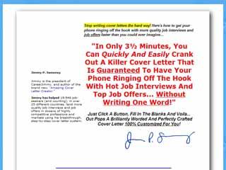 crank out essay