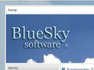 www.blueskysoftware.it
