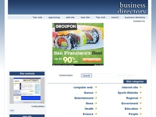 www.business-directory.cc