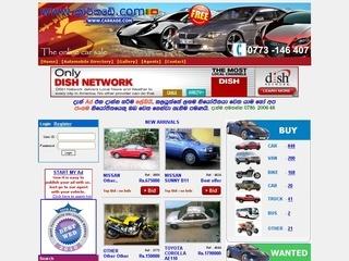 Used Modified Cars For Sale In Sri Lanka | Autos Weblog