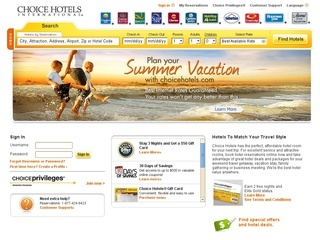 suburban extended stay hotel official site choice hotels