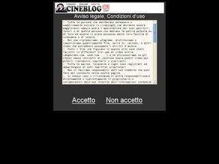 www.CINEBLOG01.com