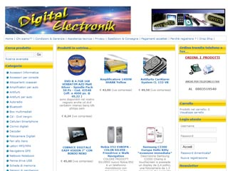 www.digital-electronik.it
