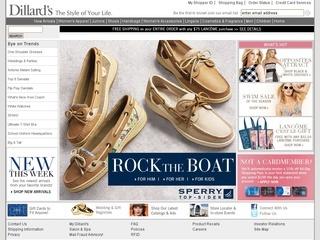 Shoes online for women. Dillards shoes online