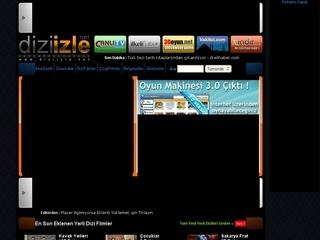 Visit www.DIZIIZLE.net