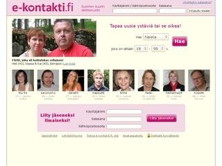 treffit suomi24 fi search Loimaa