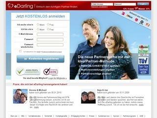 kostenlose partnersuche single suchen kostenlos