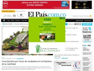 www.elpais.com.co