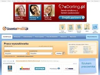 darmowe ogoszenia dzkie gumtree polska manual guide darmowe ogoszenia