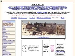 Visit www.GOLDESEL.com