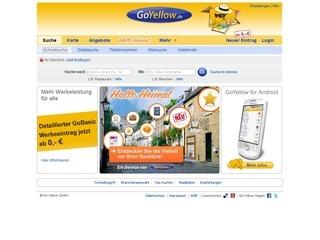 telefonauskunft deutschland 11833