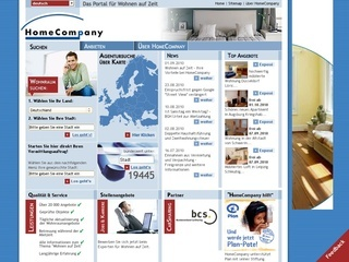 www.homecompany.de