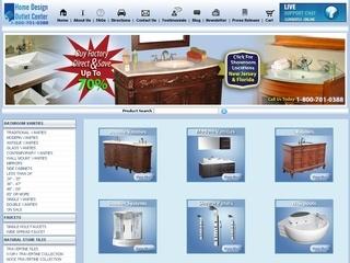 Verizon enterprise autos weblog for Home design outlet center