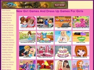 Ran online ph patch 940943
