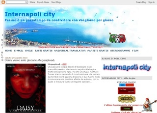 Internapoli-city.blogspot.com Categories: Inter milan (28) Sherlock ...