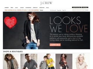 trendy clothing websites for women