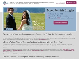 prides crossing jewish women dating site Prides crossing's best 100% free online dating site meet loads of available single women in prides crossing with mingle2's prides crossing dating services find a girlfriend or lover in prides crossing, or just have fun flirting online with prides crossing single girls.