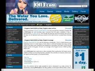 kh13.com.jpg