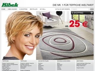 ki bek bilder news infos aus dem web. Black Bedroom Furniture Sets. Home Design Ideas