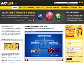 free year 9 maths textbook pdf