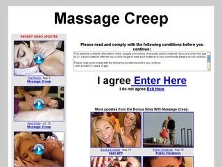 massagecreep.com POKéMON IS FOR KiDS!   SUDOWOODO USED HARDEN. SUDOWOODO USED EXPLOSION.