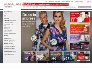 Buy+women+clothes+online+uk