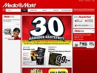 www.mediamarkt.se