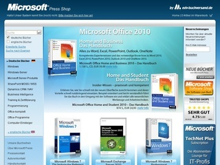 www.microsoft-press.de