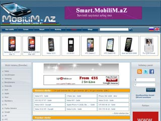 Arizona Mobile Home Supply - Phoenix, AZ, 85009 - Citysearch
