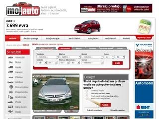 Polovni Opel Automobili Srbija Polovni Automobili Na Mojautors