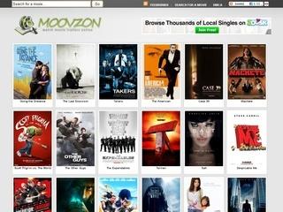Visit www.moovzon.com