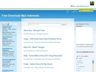 Indowebster Download