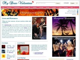 Buscar amor en internet Buscar pareja en lnea