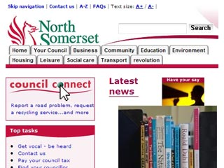 www.n-somerset.gov.uk