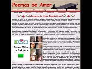 Versos De Amor En Espanol - LiLz.eu - Tattoo DE