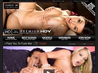 the porn guru