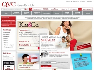 Coupons qvc home shopping network