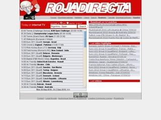 www.ROJADIRECTA.com
