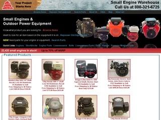 Cub Cadet Parts: Find Lawn Mower Parts  Other Parts for Cub Cadet