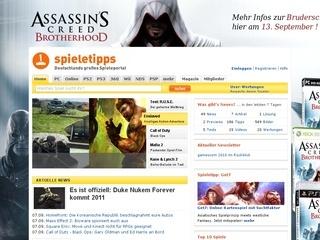 kostenlosespiele.de