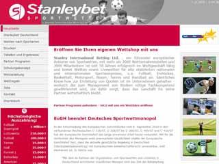 sportwetten magazin.com