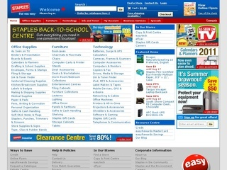 www.staples.ca