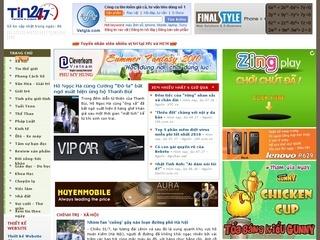 Tin Tuc Nguoiviet Vnexpress Dantri Tin247 Hanoi Saigon | Rachael Edwards