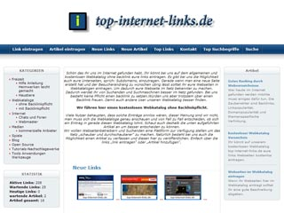 www.top-internet-links.de