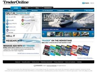 Omurtlak45 Truck Trader Online