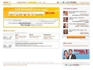kamaveri kathai search results for tamil annan thangai kamaveri kathai
