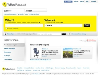 www.yellowpages.ca